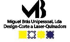 Miguel Brás Unipessoal, Lda